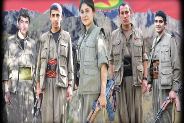 قوات الدفاع الشعبي تستذكر 6 من مقاتليها استشهدوا في بوتان