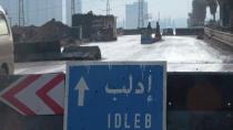 إدلب أمام سيناريو مناطق التسوية أو حملة عسكرية قاضية