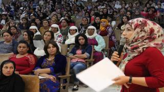 انطلاق فعاليات المؤتمر السابع لمؤتمر ستار في يومه الثاني