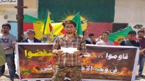 الشبيبة التركمانية: مقاومة عفرين وشنكال هو النصر بحد ذاته