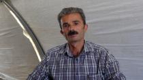 خبير في الآثار: تركيا انتهكت الاتفاقيات الدولية لحماية الآثار