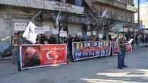 شبيبة منبج تستنكر الهجمات وتطالب المجتمع الدولي بوضع حد للانتهاكات