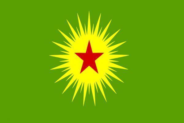 KCK: Victory of Rojava Revolution is victory for revolution of democracy in ME