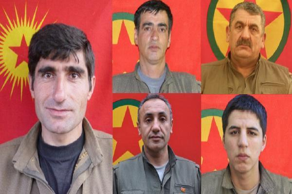 KCK: We will take revenge for martyrs of March 21