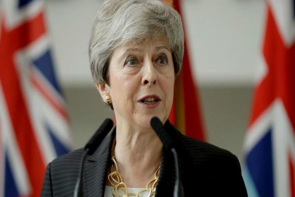 British crisis meeting to discuss response against Iran