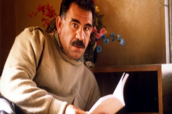 Ocalan's lawyers are reviewing the prosecution to meet with him