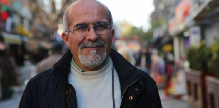 Baghoz: Kurds will determine balances in Syria
