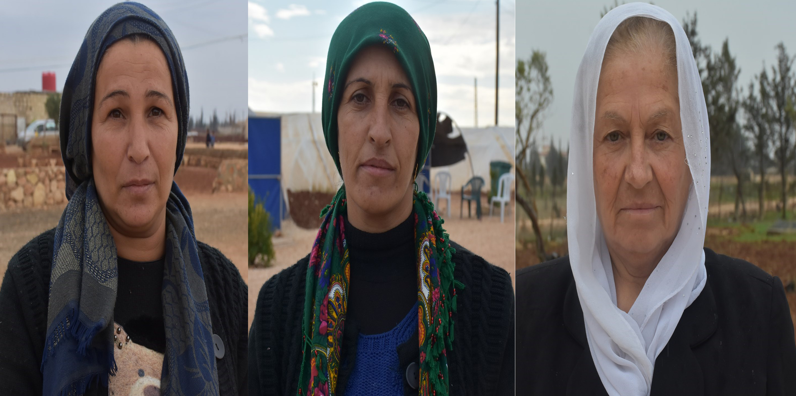 'We to escalate our struggle to achieve demands of Leyla Guven'