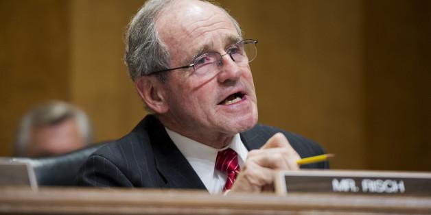 Republican senator: US will not condone of Turkey's horrors against Kurds