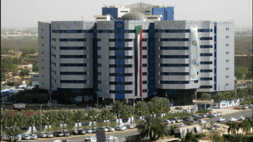 Saudi Arabia will deposit 250 million dollars in the Central Bank of Sudan