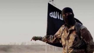 IS who crossed to Iraq by Turkey executed