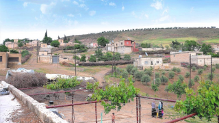 15 Citizens from Qestal Kishk village abducted in Afrin canton