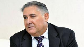 Sido: Afrin is being Turkified, Arabized, Islamized, must be speedily liberated