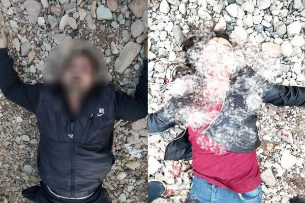 2 elements of civil defense of Turkish occupation killed in Afrin