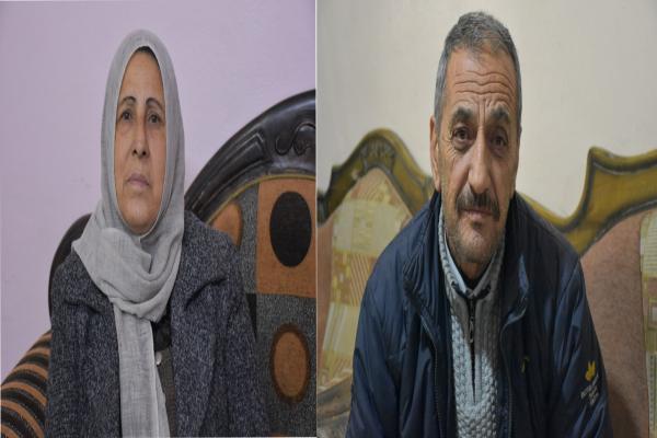 All kurds are taregeted ;Kurdish ranks must be united