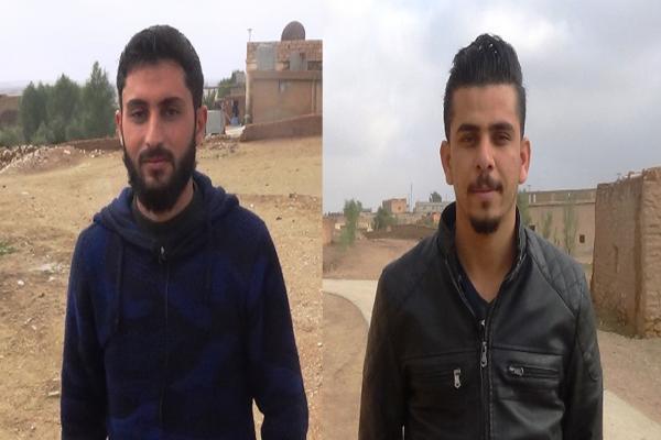 Al-Dashisha teachers: Turkey, its gangs committed war crimes; must be classified at terrorism lists