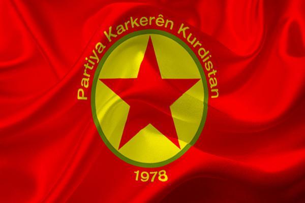 Belgium Court of Cassation: PKK is not a terrorist organization