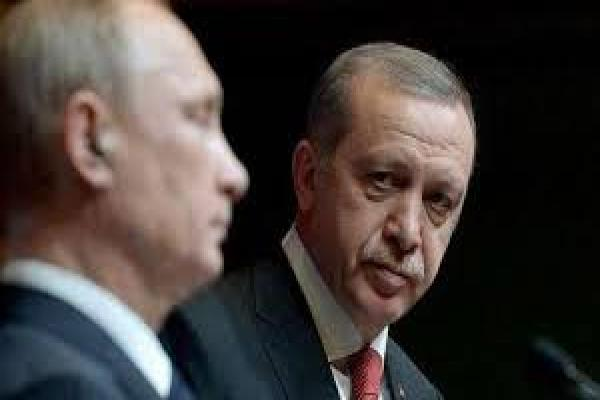 Russian-Turkish contradicting marks about Idlib talks' results