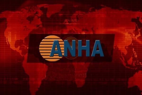 ​​​​​​​Turkish occupation expands shelling on Al-Shahba canton