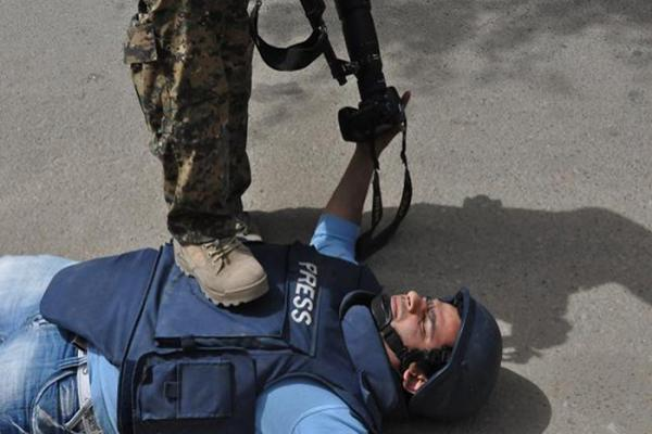 Committee to Protect Journalists calls on Kurdistan Region authorities to investigate the torture of a journalist