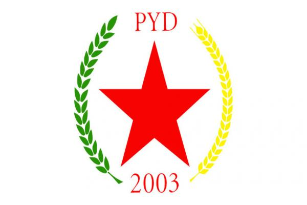 PYD: We hope (Akitu Day) will remain way of fraternity, co-existence