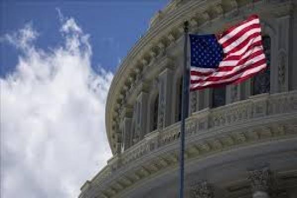 Washington ends countries' exemptions from sanctions on Iran
