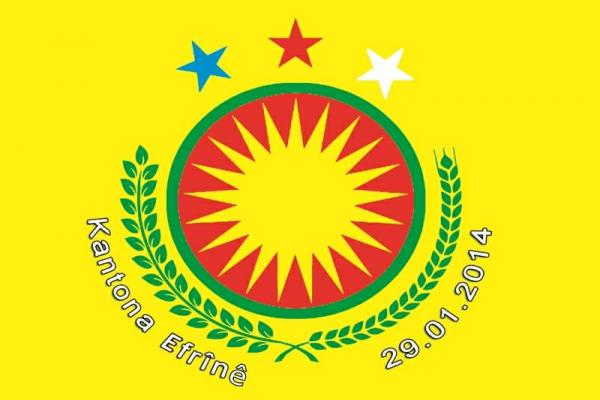 Afrin Autonomous Administration : desecrating sanctity of Afrin women, exposes Turkey's criminal history