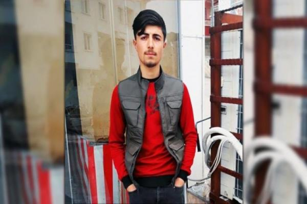 Hearing Kurdish songs in Turkey might cost one's life
