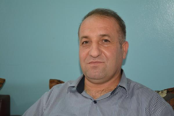 Badran Çiya Kurd: Results of Astana meeting are to camouflage, cover occupation, annexation projects