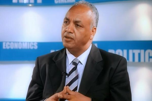 Egyptian MP: Turkey exposed to heavy losses in al-Wattia cause delirium of Erdogan