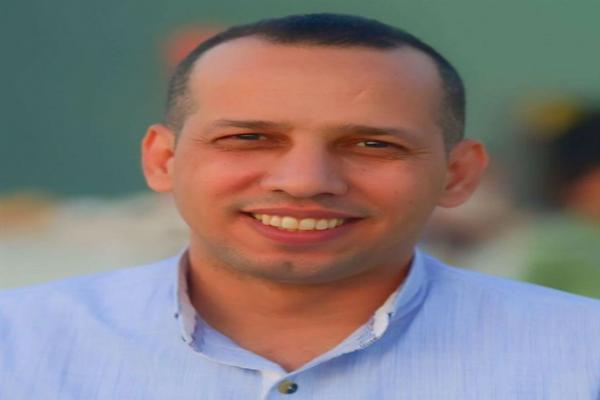 Washington Post: Iranian-backed groups are behind the assassination of al-Hashemi