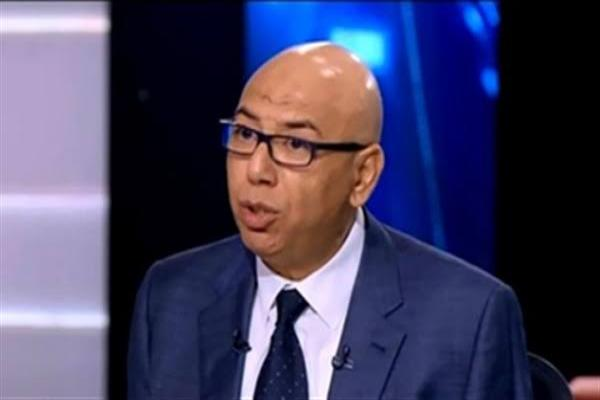 ​​​​​​​Khaled Akasha: Egypt's maneuvers confirm its readiness, red lines it identified in Libya