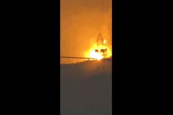 Turkish occupation bombards regions in Başûr Kurdistan, inflicts damage to locals' properties
