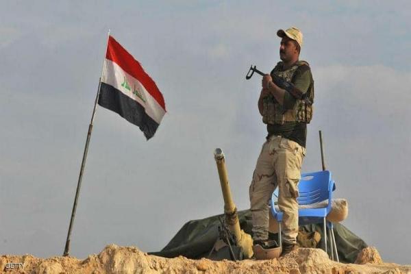 Iraq .. arrest of 2 ISIS mercenaries in Anbar