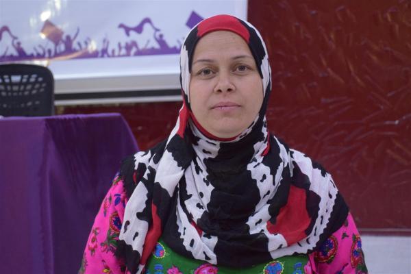 Women's economy seeks to open areas for development