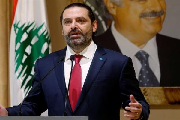Hariri proposes initiative to get out of Lebanese government formation crisis
