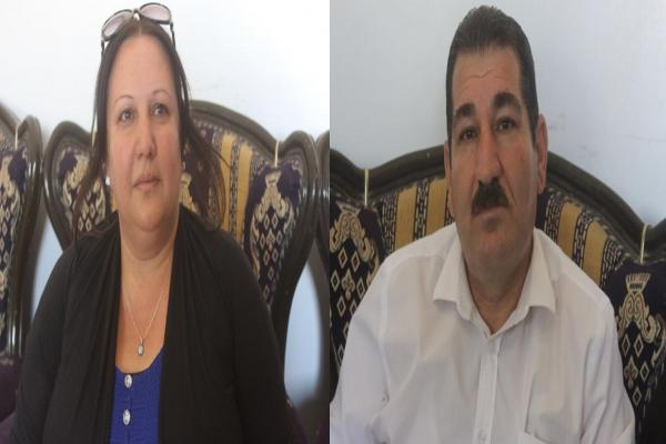 Ad-Darbasiyah intellectuals explain the importance of social cohesion