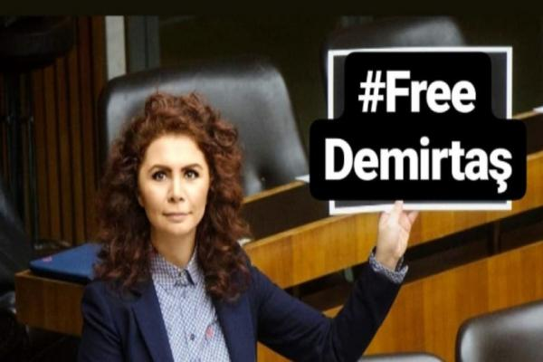 Turkish intelligence agent admits to receiving orders to assassinate Austrian Kurdsh politician