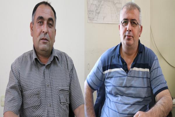 Kurdistan is integral, we must support resistance of Haftanin
