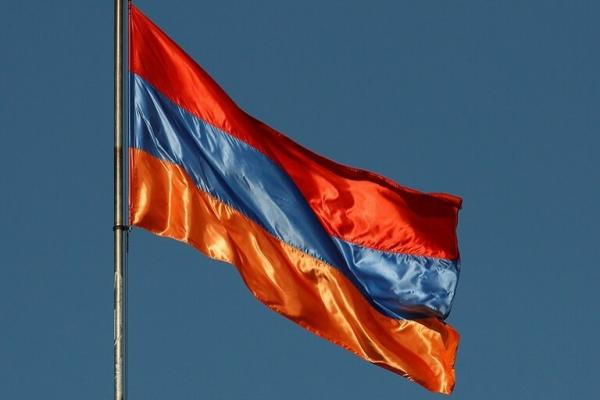 In light of escalation with Azerbaijan ... Armenia announces general mobilization