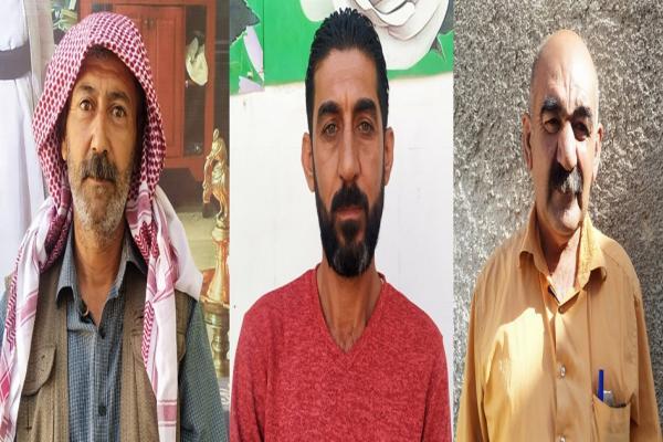 Yazidis: Hawler, Baghdad agreement does not serve Yazidi will