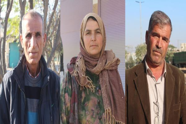 Kurdish National Council visit to Turkey angers Kurds