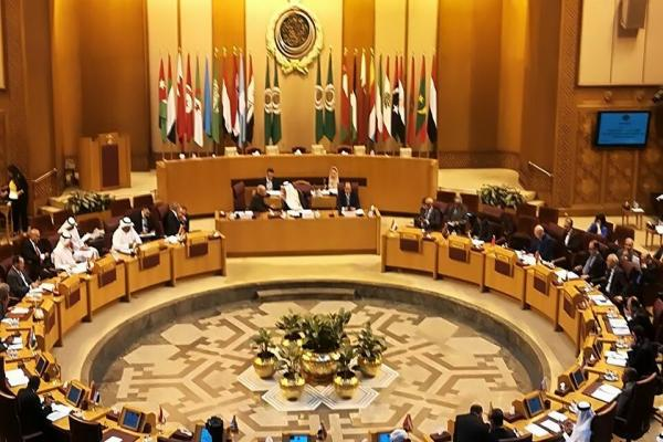 Arab meeting in Egypt to discuss Syrian crisis
