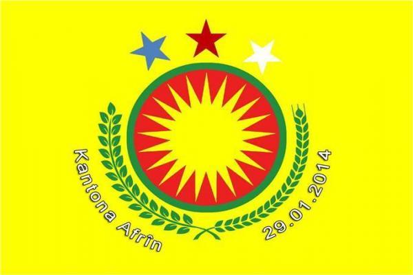 Afrin's AA denounces continued Turkish invasion of Afrin, international silence