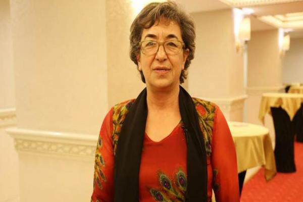 Turkish authorities issue Arrest Warrant for Aisha Gokhan of TJA