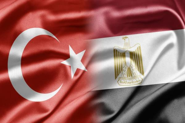 Sources: Egypt holds on to conditions it placed on Turkey