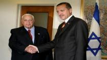 Erdogan: a hero of new play