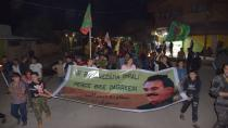 'Through Imrali Resistance, We Will End Occupation'