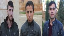 Ad-Darbasiyah Youth: Division is Turkey's goal, we will not allow it