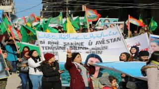 Aleppo people: 58 days of Resistance of Age will stay in our minds